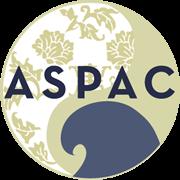 ASPAC